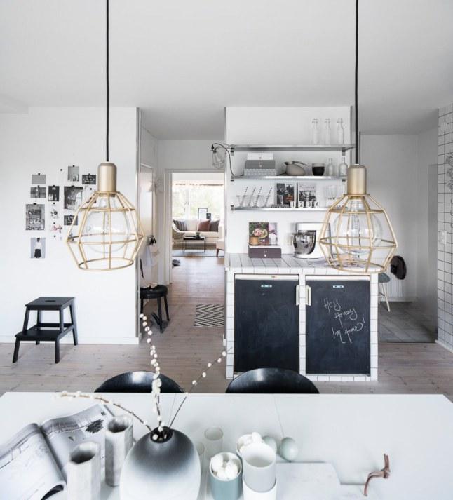 cocina_industrial_nordica_blog_ana_pla_interiorismo_decoracion_3