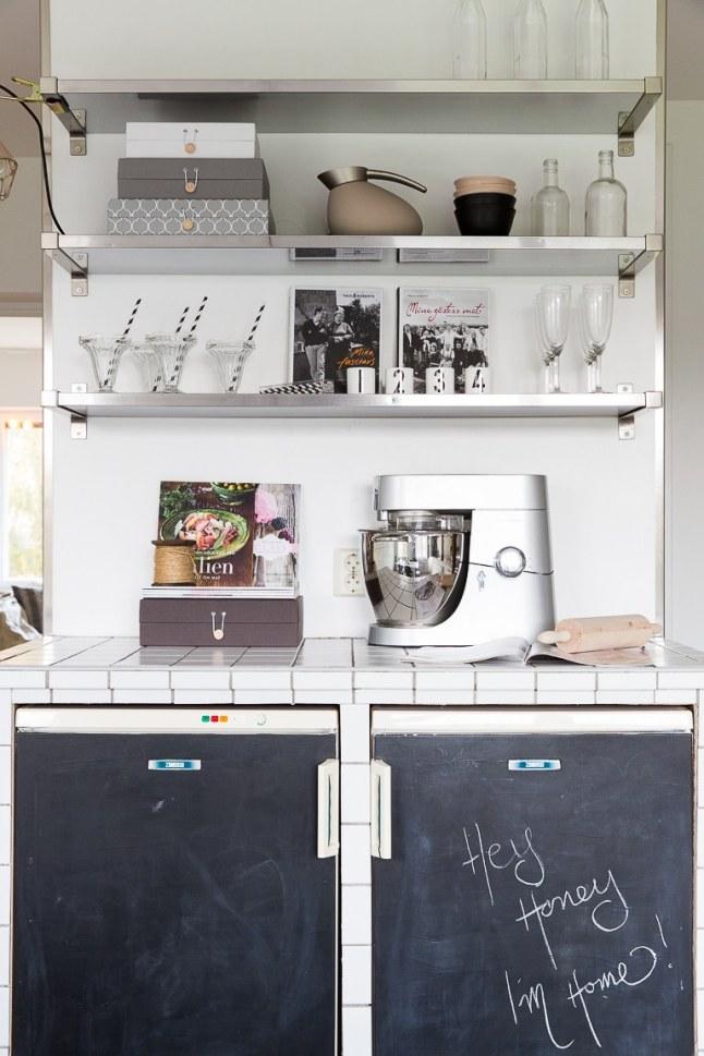 cocina_industrial_nordica_blog_ana_pla_interiorismo_decoracion_4