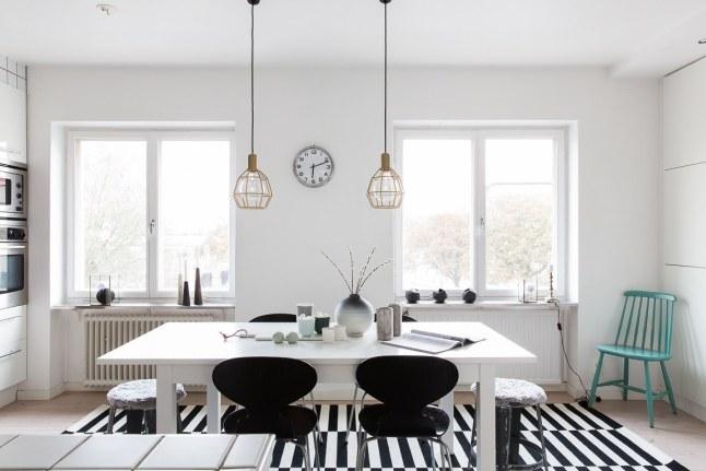 cocina_industrial_nordica_blog_ana_pla_interiorismo_decoracion_5