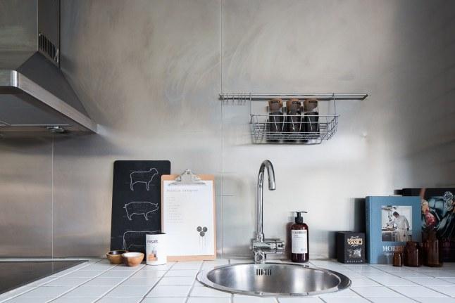 cocina_industrial_nordica_blog_ana_pla_interiorismo_decoracion_6