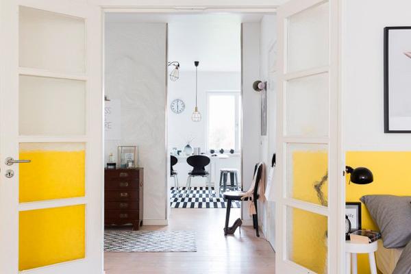 color_pintar_paredes_blog_ana_pla_interiorismo_decoracion_1