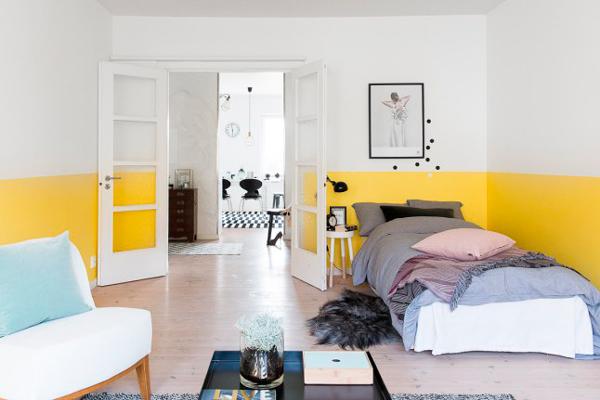 color_pintar_paredes_blog_ana_pla_interiorismo_decoracion_2
