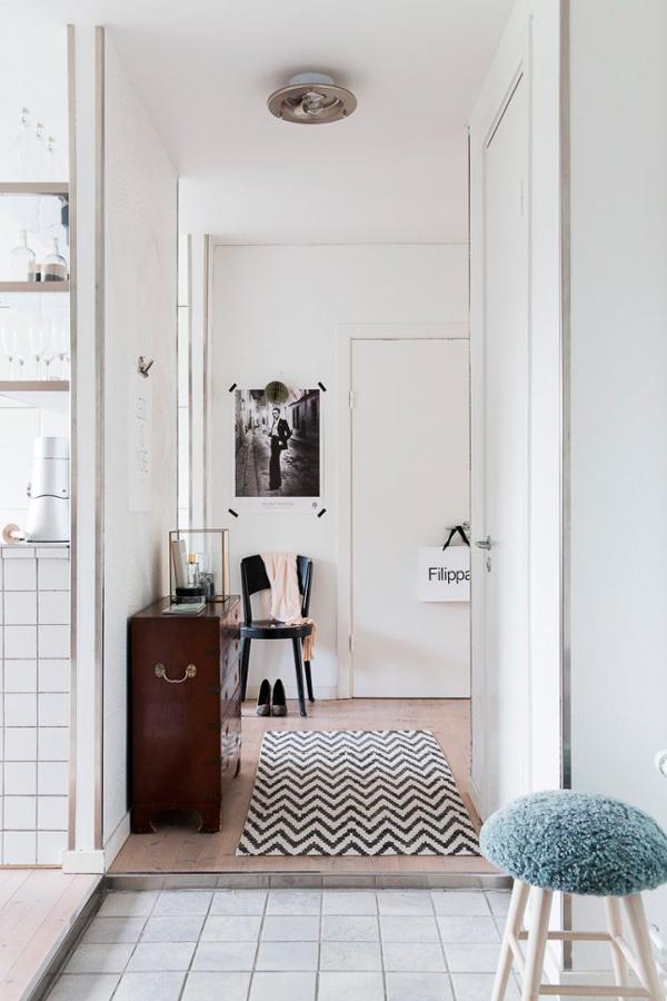 color_pintar_paredes_blog_ana_pla_interiorismo_decoracion_5
