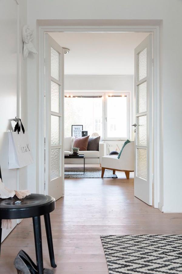 Consejos para pintar tu casa con buen gusto motorcycle - Consejos para pintar una casa ...