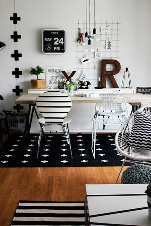 despacho_para_dos_diariodeco8_blog_ana_pla_interiorismo_decoracion_6