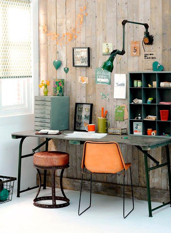 despacho_para_dos_diariodeco8_blog_ana_pla_interiorismo_decoracion_7