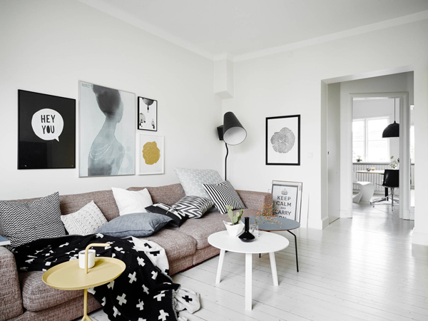 estilo_nordico_black_white_blanco_negro_blog_ana_pla_interiorismo_decoracion_1