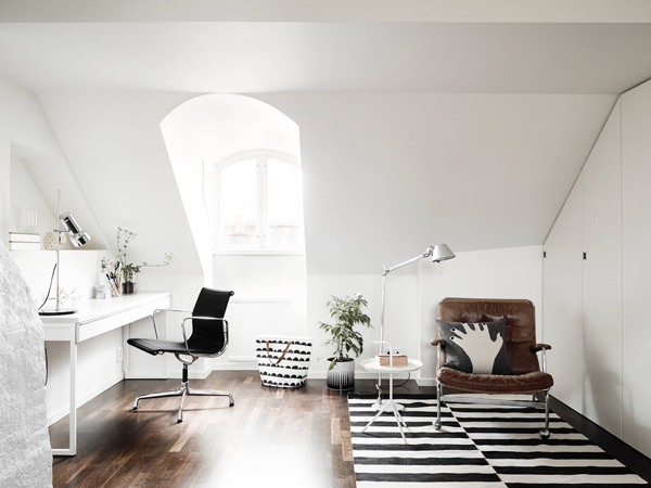 estilo_nordico_black_white_blanco_negro_blog_ana_pla_interiorismo_decoracion_10