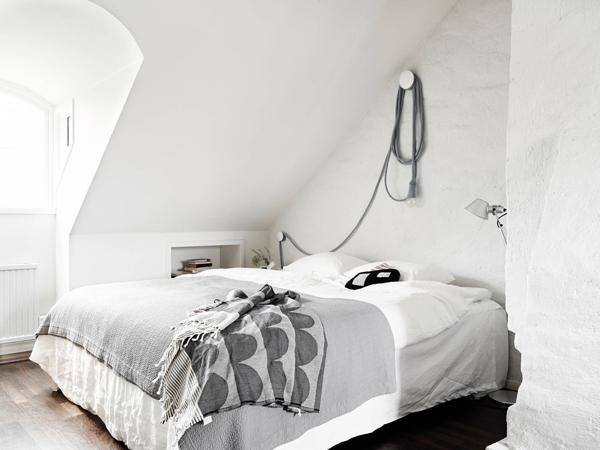 estilo_nordico_black_white_blanco_negro_blog_ana_pla_interiorismo_decoracion_11