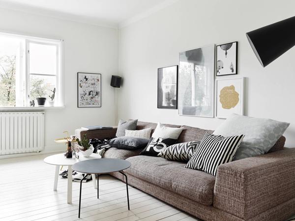 estilo_nordico_black_white_blanco_negro_blog_ana_pla_interiorismo_decoracion_2