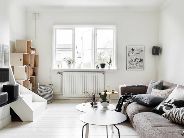 estilo_nordico_black_white_blanco_negro_blog_ana_pla_interiorismo_decoracion_3