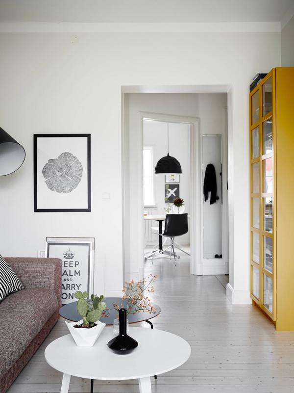 estilo_nordico_black_white_blanco_negro_blog_ana_pla_interiorismo_decoracion_4