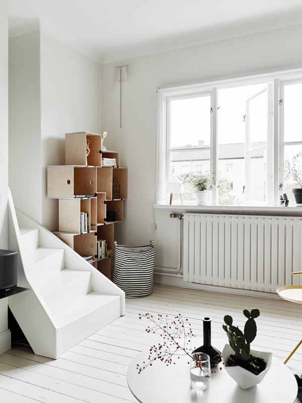 estilo_nordico_black_white_blanco_negro_blog_ana_pla_interiorismo_decoracion_5