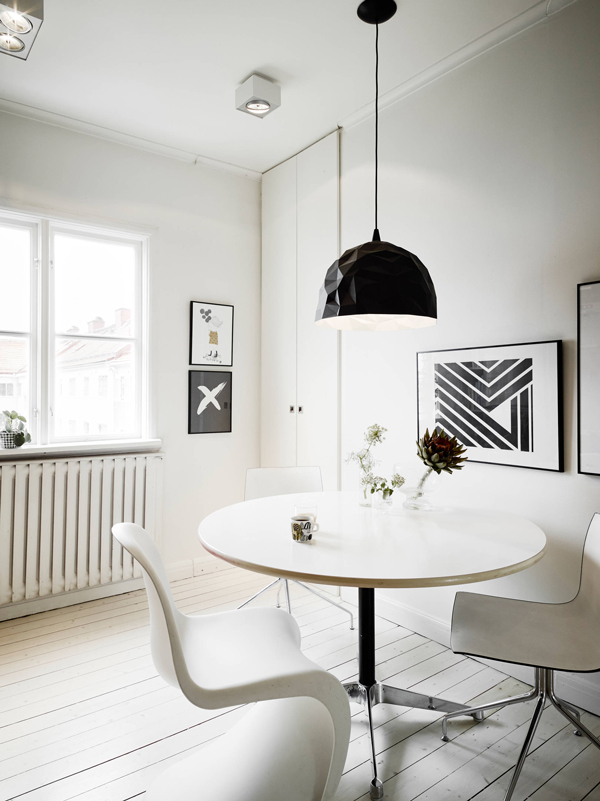 estilo_nordico_black_white_blanco_negro_blog_ana_pla_interiorismo_decoracion_8