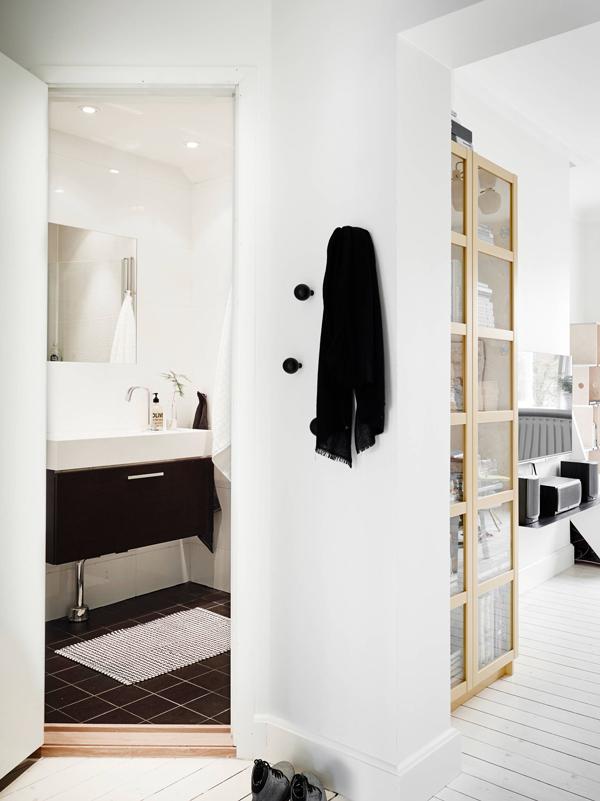 estilo_nordico_black_white_blanco_negro_blog_ana_pla_interiorismo_decoracion_9
