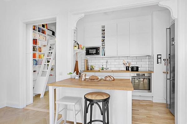 estilo_nordico_estilo_escandinavo_decoracion_blog_ana_pla_interiorismo_decoracion_1