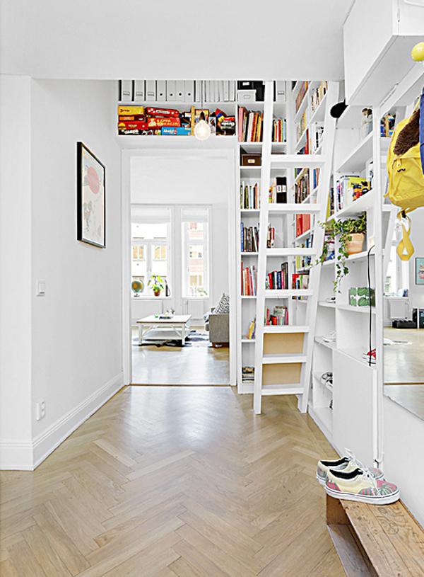 estilo_nordico_estilo_escandinavo_decoracion_blog_ana_pla_interiorismo_decoracion_10