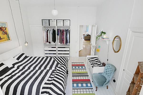 estilo_nordico_estilo_escandinavo_decoracion_blog_ana_pla_interiorismo_decoracion_11