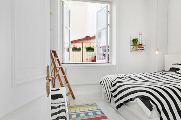 estilo_nordico_estilo_escandinavo_decoracion_blog_ana_pla_interiorismo_decoracion_12