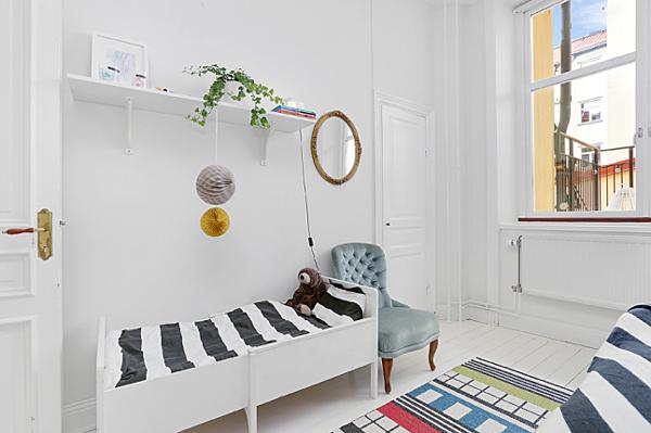 estilo_nordico_estilo_escandinavo_decoracion_blog_ana_pla_interiorismo_decoracion_13