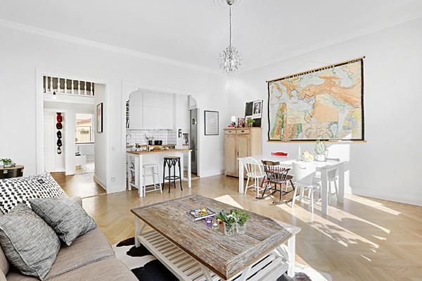 estilo_nordico_estilo_escandinavo_decoracion_blog_ana_pla_interiorismo_decoracion_2