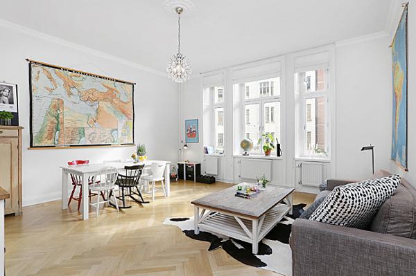 estilo_nordico_estilo_escandinavo_decoracion_blog_ana_pla_interiorismo_decoracion_3