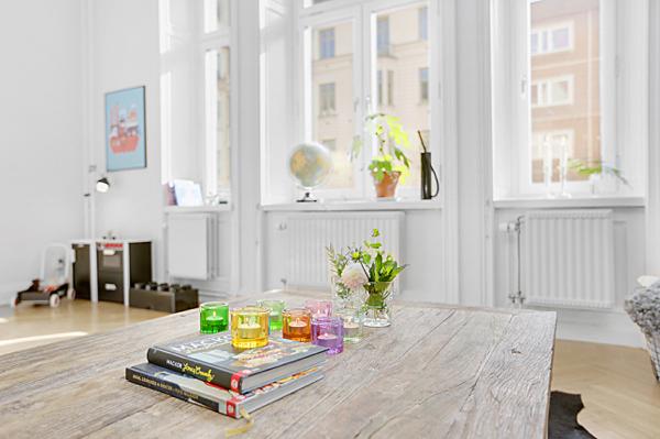 estilo_nordico_estilo_escandinavo_decoracion_blog_ana_pla_interiorismo_decoracion_4