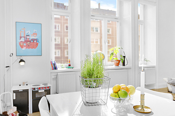 estilo_nordico_estilo_escandinavo_decoracion_blog_ana_pla_interiorismo_decoracion_5