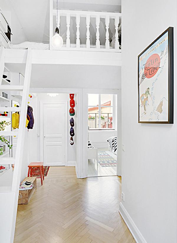 estilo_nordico_estilo_escandinavo_decoracion_blog_ana_pla_interiorismo_decoracion_9