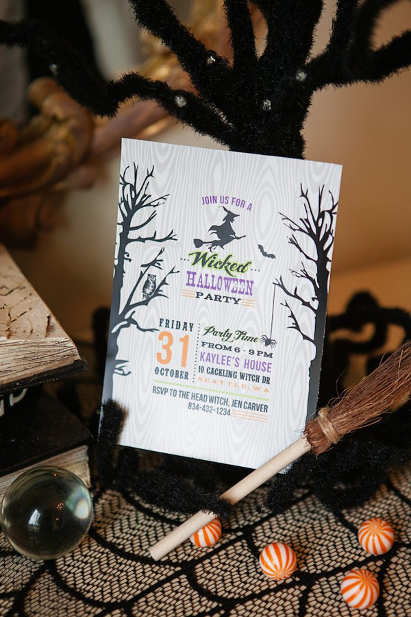 halloween_fiesta_candy_bar_blog_ana_pla_interiorismo_decoracion_1