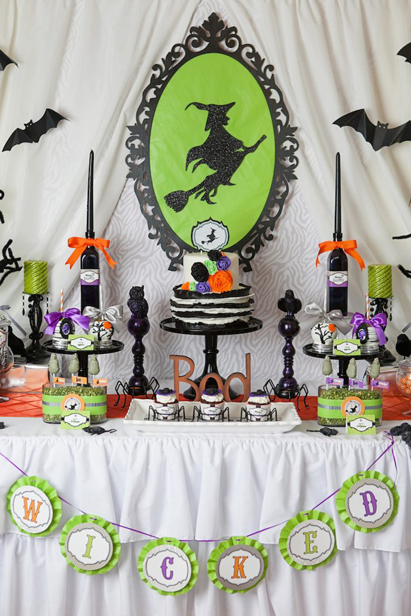 halloween_fiesta_candy_bar_blog_ana_pla_interiorismo_decoracion_10