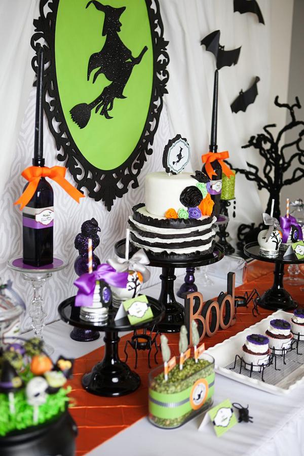 halloween_fiesta_candy_bar_blog_ana_pla_interiorismo_decoracion_11