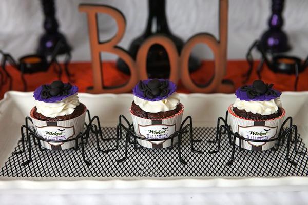 halloween_fiesta_candy_bar_blog_ana_pla_interiorismo_decoracion_12