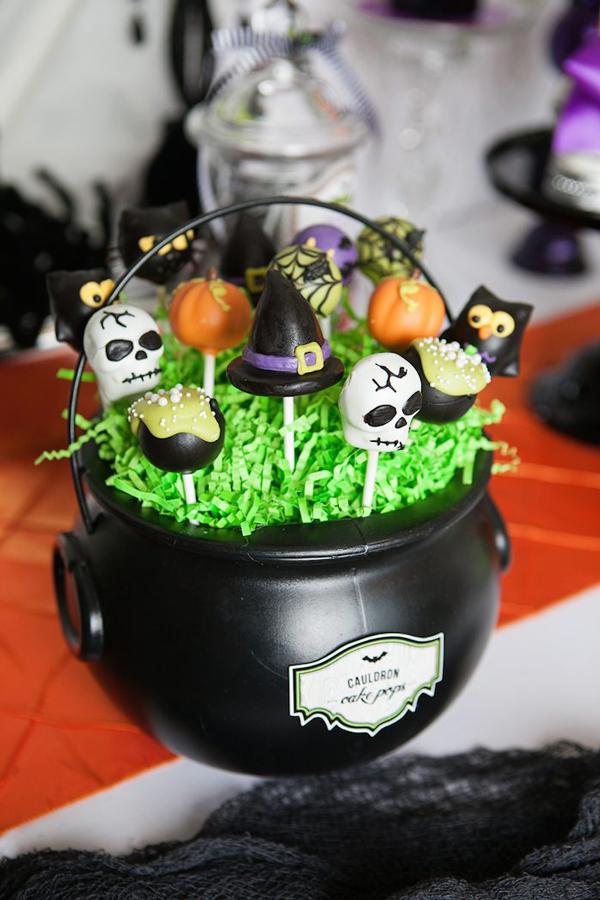 halloween_fiesta_candy_bar_blog_ana_pla_interiorismo_decoracion_13