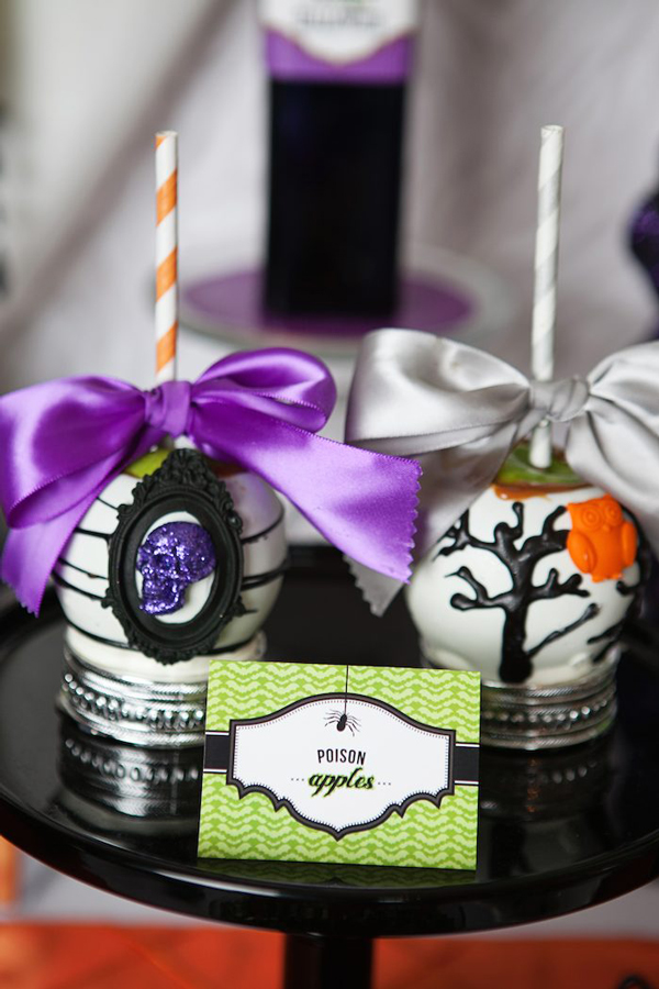 halloween_fiesta_candy_bar_blog_ana_pla_interiorismo_decoracion_14