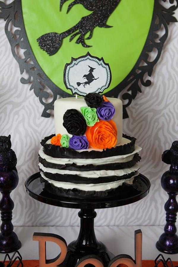 halloween_fiesta_candy_bar_blog_ana_pla_interiorismo_decoracion_16