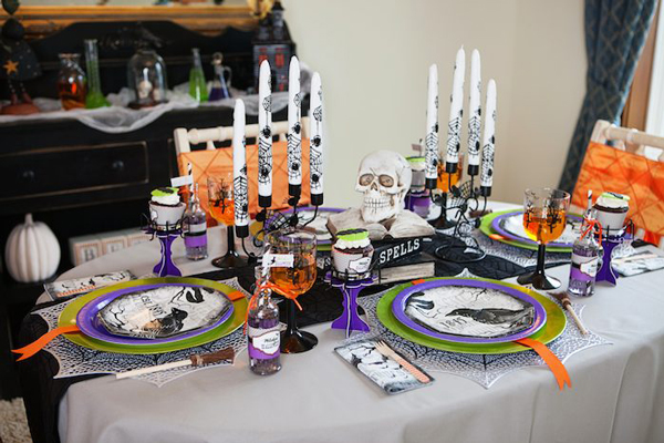 halloween_fiesta_candy_bar_blog_ana_pla_interiorismo_decoracion_2