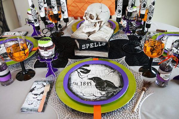 halloween_fiesta_candy_bar_blog_ana_pla_interiorismo_decoracion_3