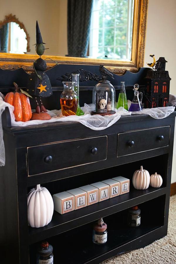 halloween_fiesta_candy_bar_blog_ana_pla_interiorismo_decoracion_5