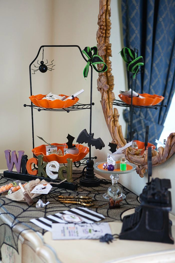 halloween_fiesta_candy_bar_blog_ana_pla_interiorismo_decoracion_7