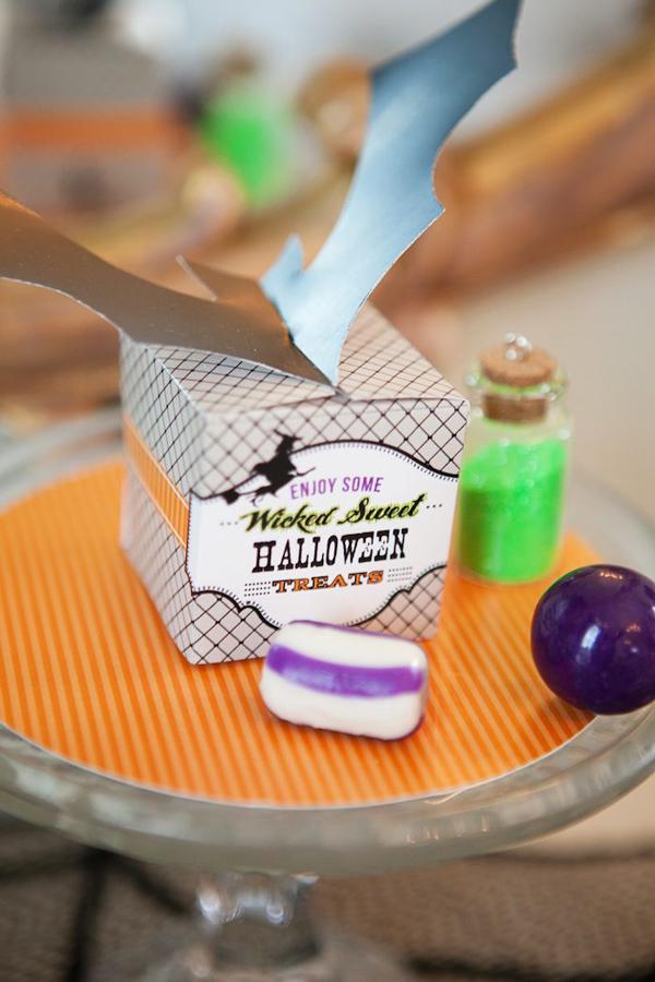 halloween_fiesta_candy_bar_blog_ana_pla_interiorismo_decoracion_8