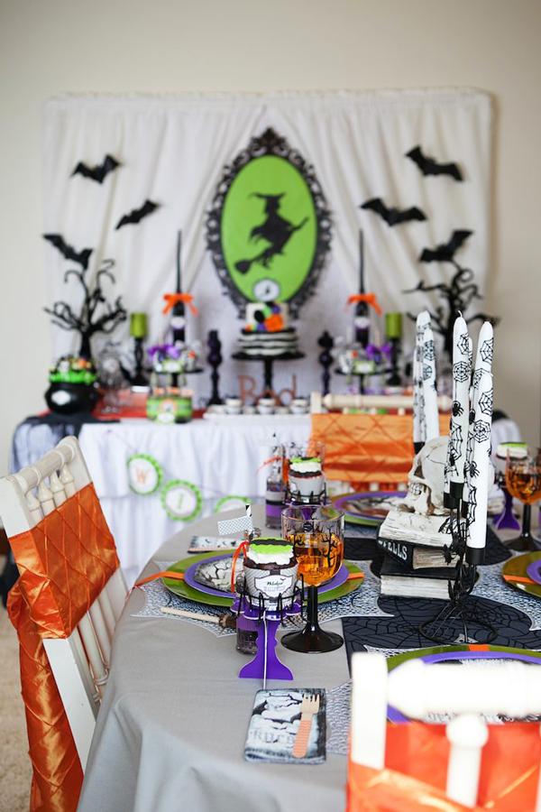 halloween_fiesta_candy_bar_blog_ana_pla_interiorismo_decoracion_9