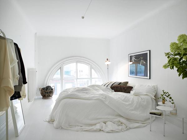 orden_estilo_escandinavo_blog_ana_pla_interiorismo_decoracio_10