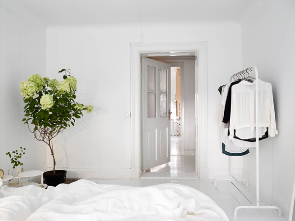 orden_estilo_escandinavo_blog_ana_pla_interiorismo_decoracio_12