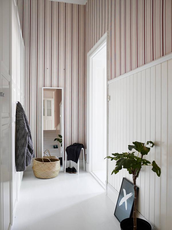 orden_estilo_escandinavo_blog_ana_pla_interiorismo_decoracio_13