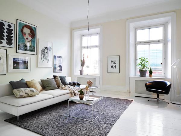 orden_estilo_escandinavo_blog_ana_pla_interiorismo_decoracio_2