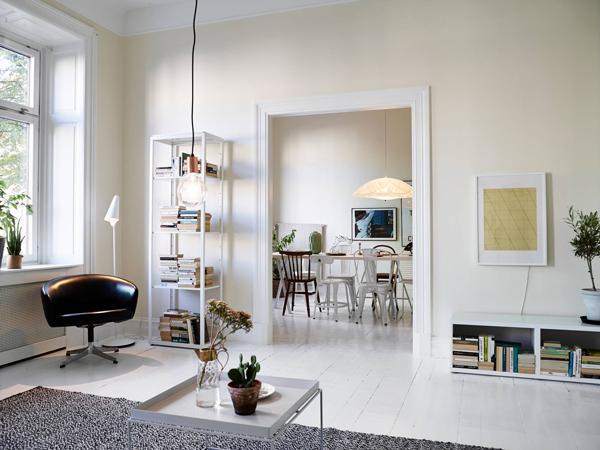 orden_estilo_escandinavo_blog_ana_pla_interiorismo_decoracio_3