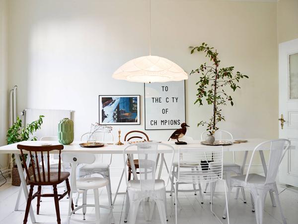 orden_estilo_escandinavo_blog_ana_pla_interiorismo_decoracio_4