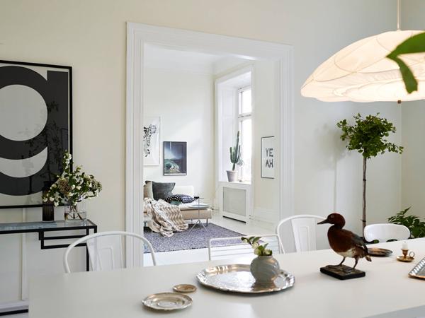 orden_estilo_escandinavo_blog_ana_pla_interiorismo_decoracio_5