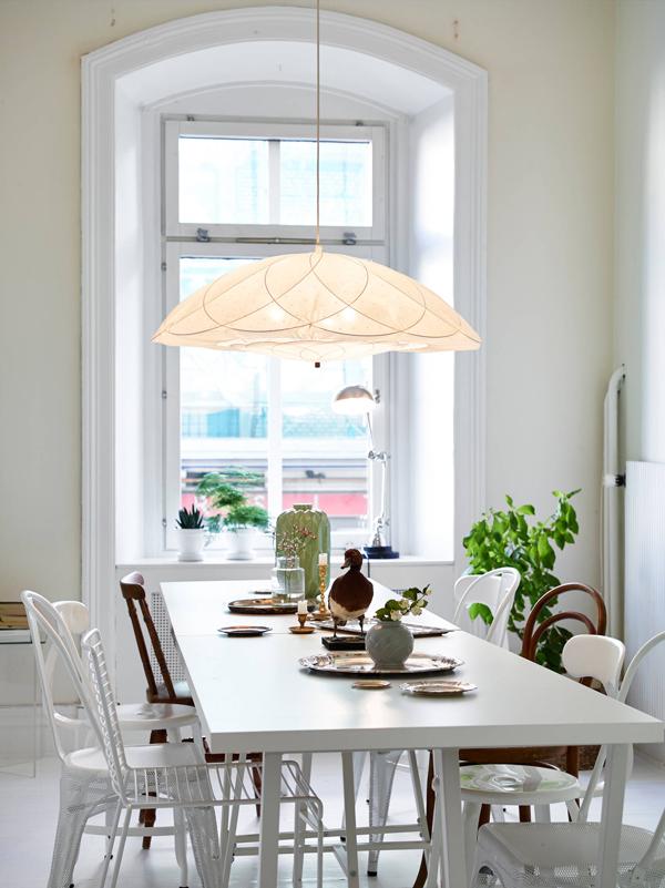 orden_estilo_escandinavo_blog_ana_pla_interiorismo_decoracio_6